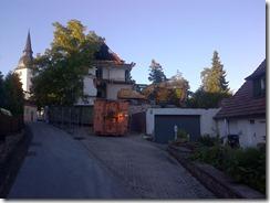 Stemwede-20130801-00636