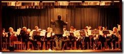 Konzert in der Leverner Kirche – 29.03. um 19 Uhr