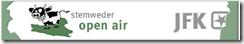 Stemweder Open Air – 14./15.08.2015