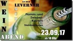 Weinabend-Ecenter-1920-1080