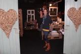 My Gallery (22/28)